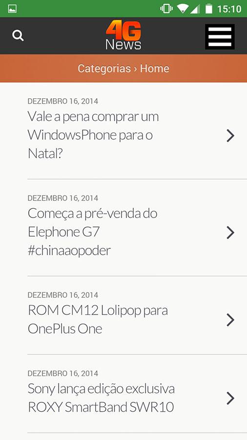 Screenshot_2014-12-16-15-10-03.jpg
