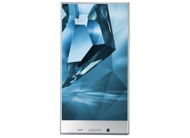 Sharp-AQUOS-Crystal-X_4.jpg