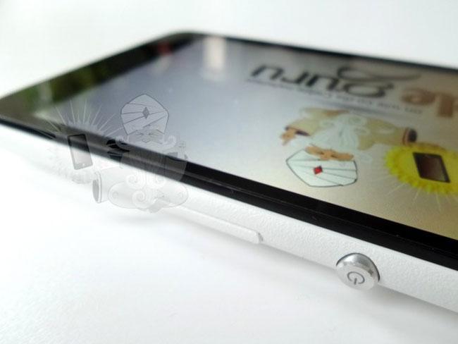 Sony-Xperia-E4-.jpg