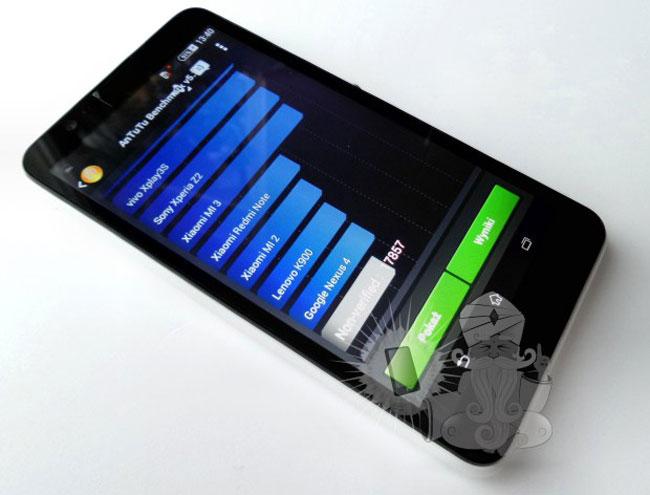 Sony-Xperia-E4-A.jpg