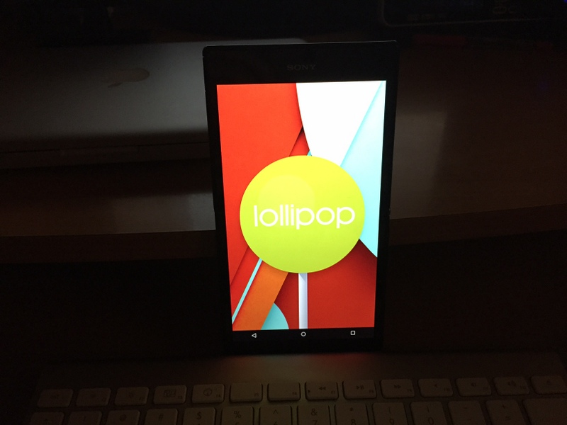 Sony-Xperia-Z-Ultra-GPe-on-Android-Lollipop-10.jpg