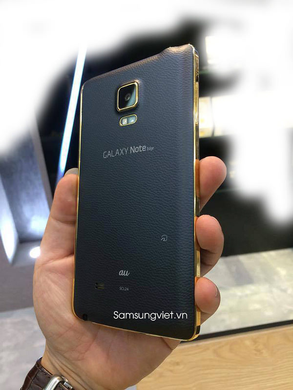 Thats-might-be-the-gold-plated-version-of-the-Samsung-Galaxy-Note-Edge-3.jpg