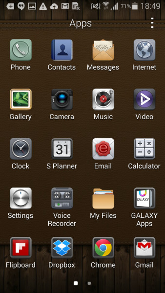 TouchWiz-13.jpg