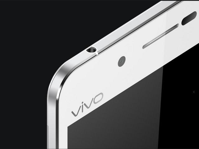 Vivo-X5-Max-5.jpg
