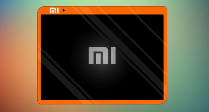 Xiaomi-Mi-Pad-One-Tablet-Shows-Up-in-First-Render-Shows-Colorful-Look