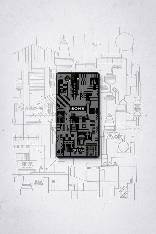 Xperia-Z3-Compact-Tokyo_3-640x960.jpg