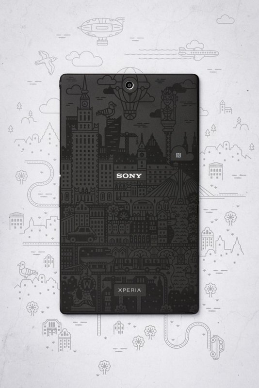 Xperia-Z3-Tablet-Compact-Warsaw_3-640x960.jpg