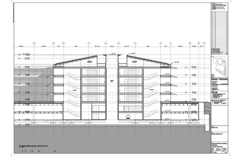apple-campus-2_floor-plan_part-one_page_14.jpg