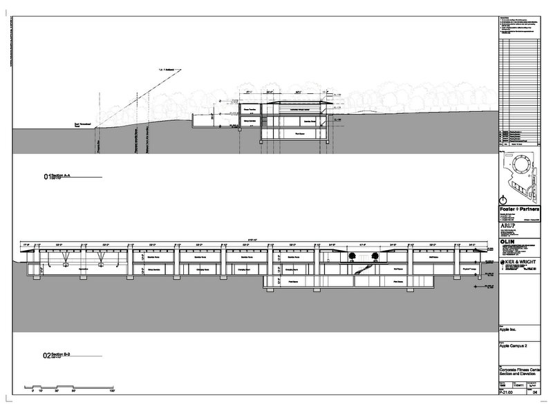 apple-campus-2_floor-plan_part-two_page_20.jpg