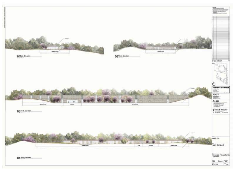 apple-campus-2_floor-plan_part-two_page_21.jpg