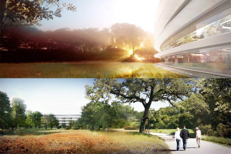 apple-campus2-4.jpg