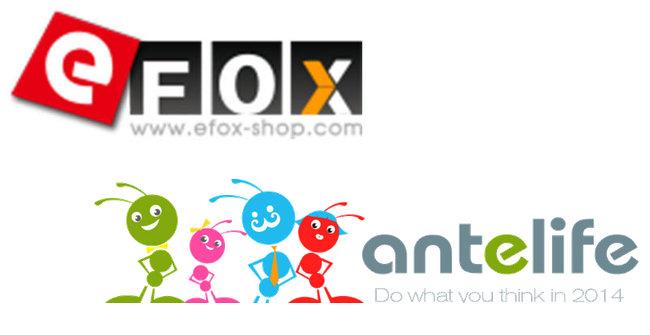 efox-buy-antelife
