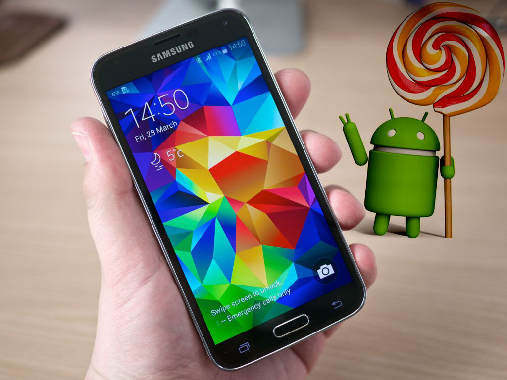 galaxy_s5_lollipop