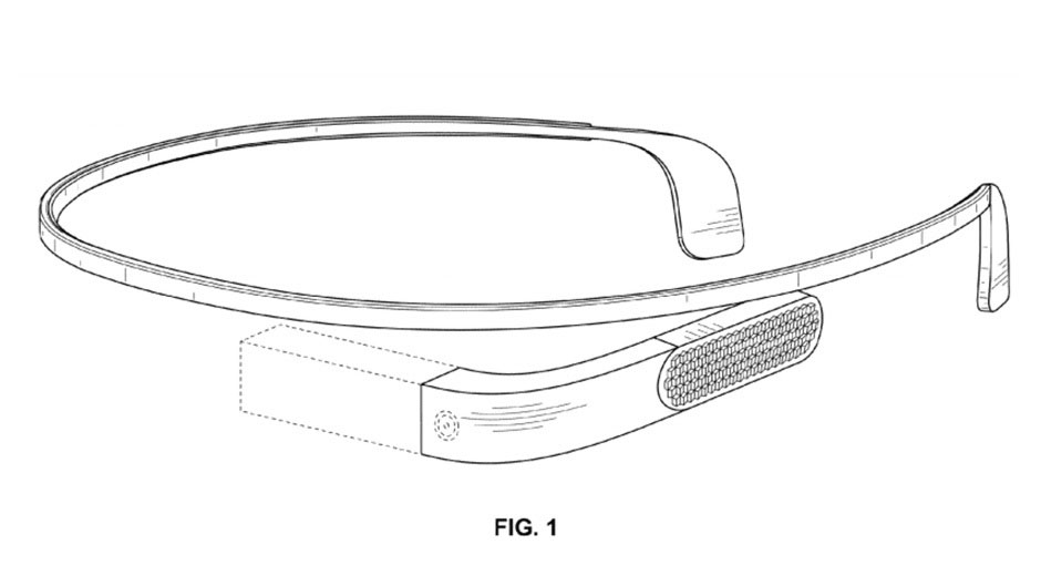 google-Glasses-2.2.jpg