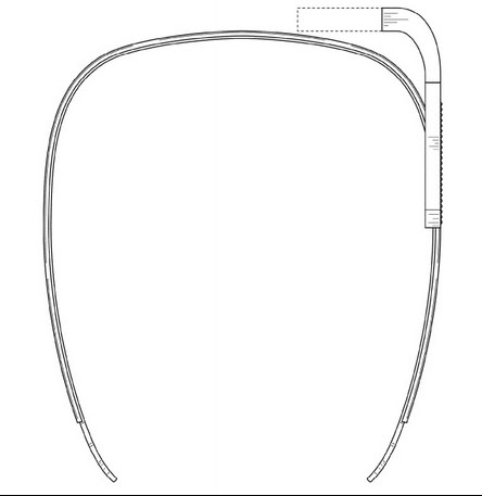 google-glasses-2.3.jpg