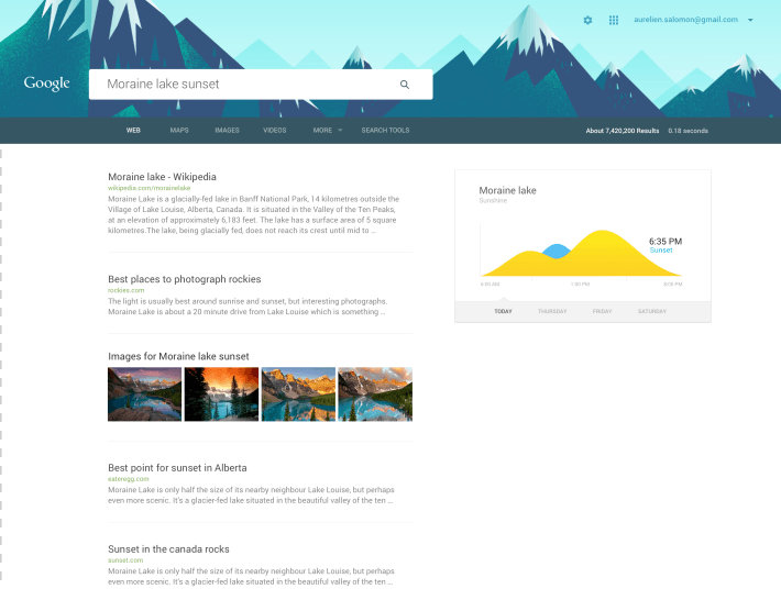 google-search-material-concept-1-710x536.jpg