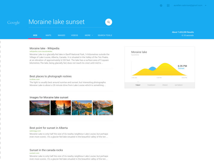 google-search-material-concept-3-710x536.jpg