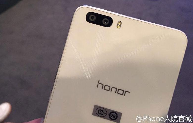 honor-6-plus-cameras.jpg
