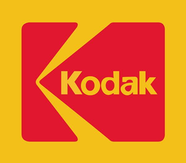 kodak-logo-600
