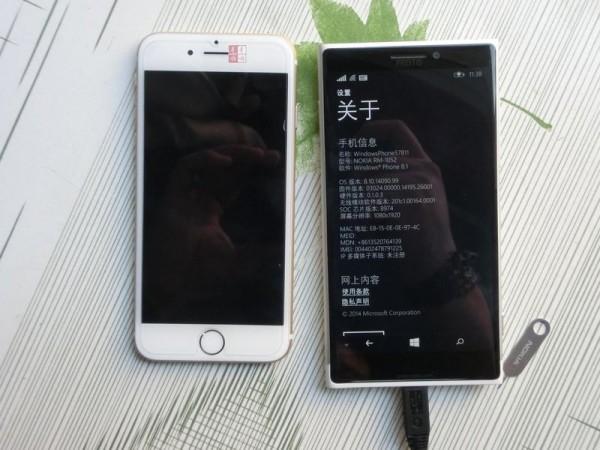 lumia-13.jpg