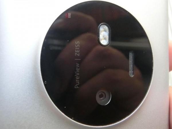 lumia-16.jpg