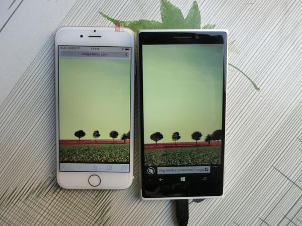 lumia-21.jpg