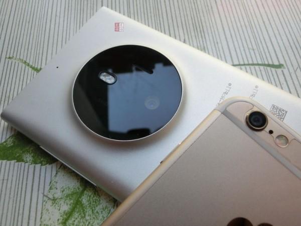 lumia-22.jpg
