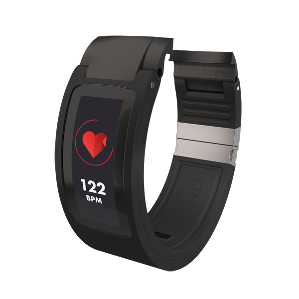tband_noWatch_health