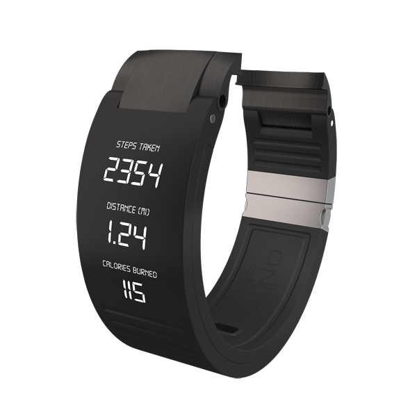 tband_noWatch_led_pedometer.png