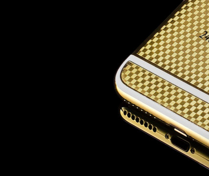 24K-gold-plated-version-of-the-Apple-iPhone-6.jpg-2.jpg