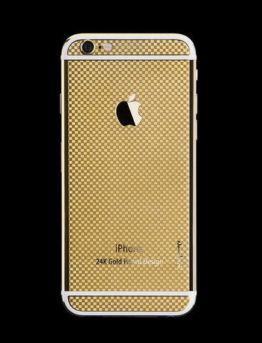 24K-gold-plated-version-of-the-Apple-iPhone-6.jpg-3.jpg