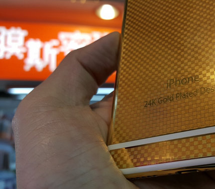 24K-gold-plated-version-of-the-Apple-iPhone-6.jpg-5.jpg
