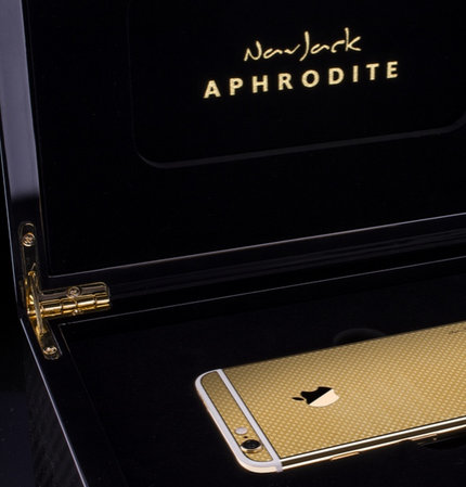 24K-gold-plated-version-of-the-Apple-iPhone-6.jpg-7.jpg