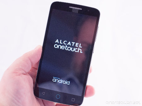 Alcatel-POP-2-4.5.jpg.jpg