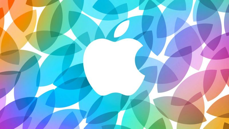 Apple-logo-colors