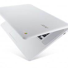 Chromebook-15_top-cover-220x220.jpg