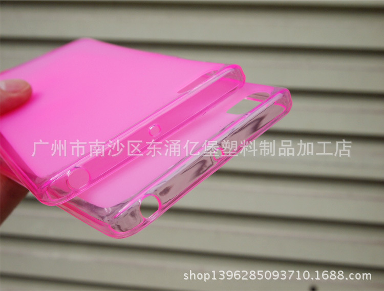 Coque-Xiaomi-Mi5-005.jpg