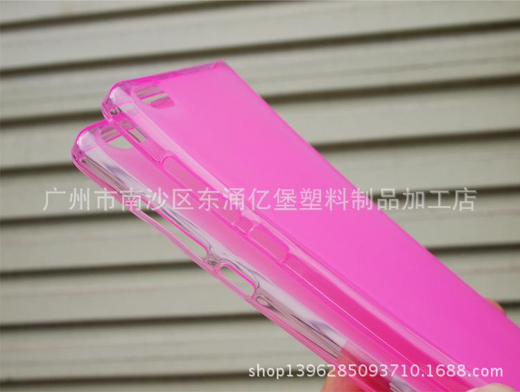 Coque-Xiaomi-Mi5-006.jpg