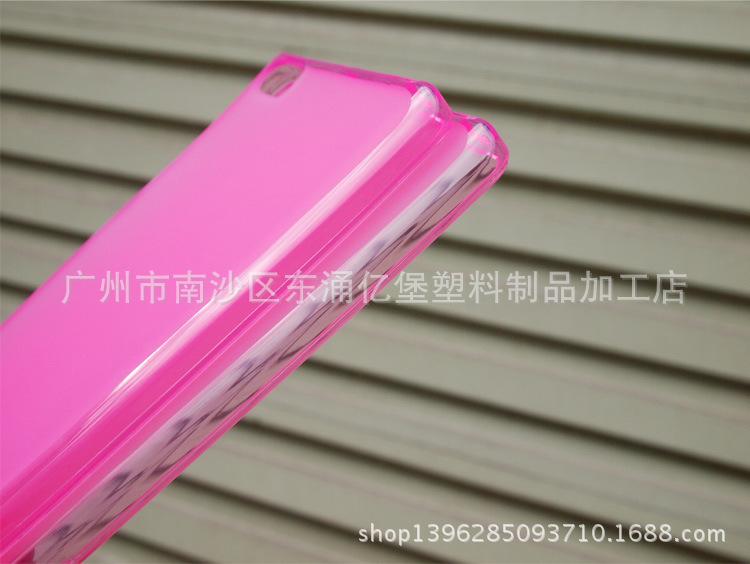 Coque-Xiaomi-Mi5-007.jpg