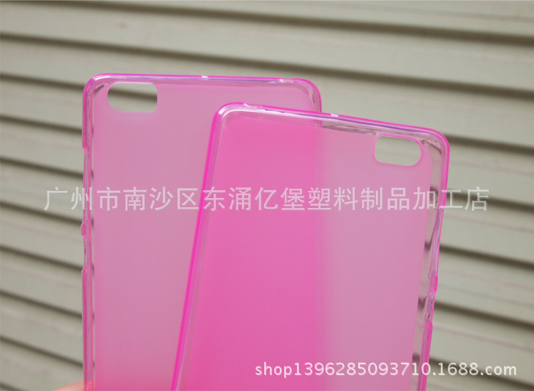 Coque-Xiaomi-Mi5-008.jpg