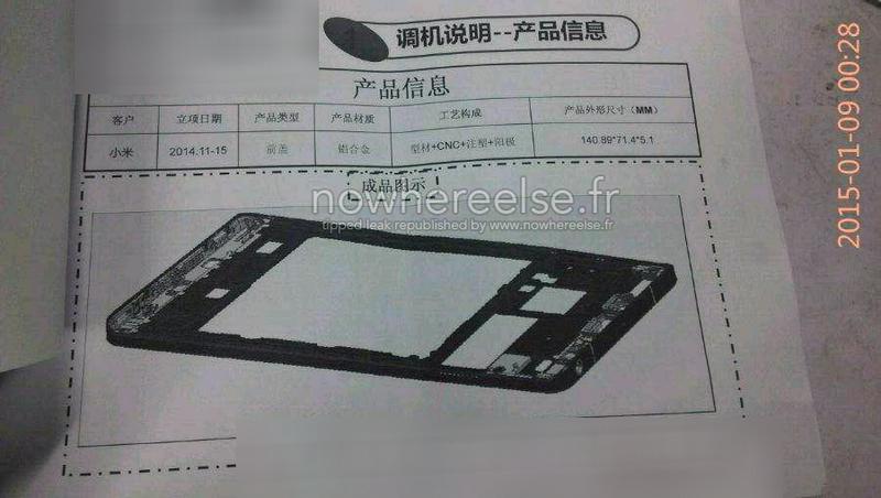 Dimensions-Xiaomi-Mi5.jpg