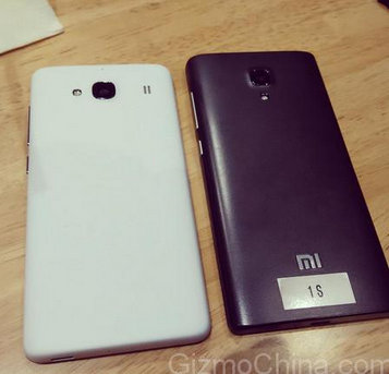 Dual-LTE-Xiaomi-Redmi-1S-L-and-the-OG-Xiaomi-Redmi-1S-R.jpg-2.jpg