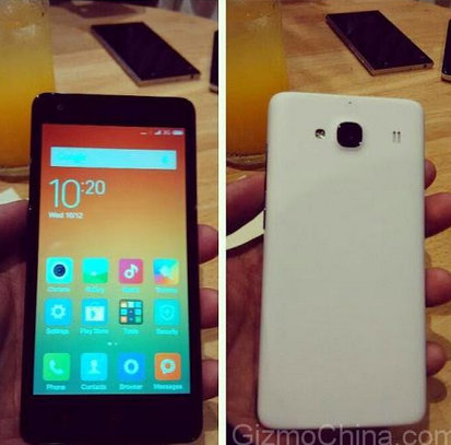 Dual-LTE-Xiaomi-Redmi-1S.jpg.jpg
