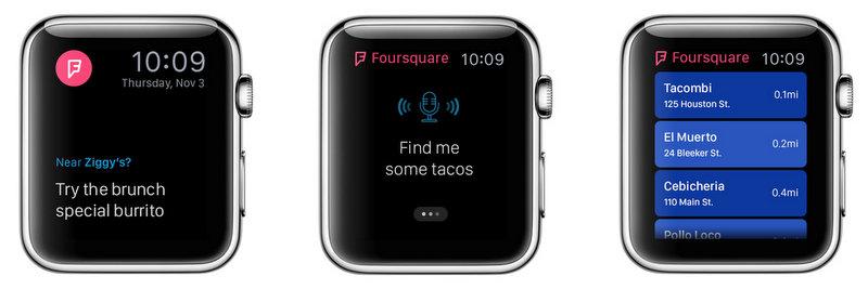 Foursquare.jpg.jpg