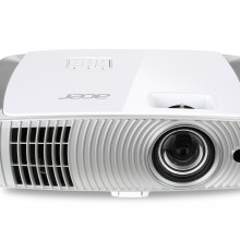 H7550ST-projector_front-220x220.jpg