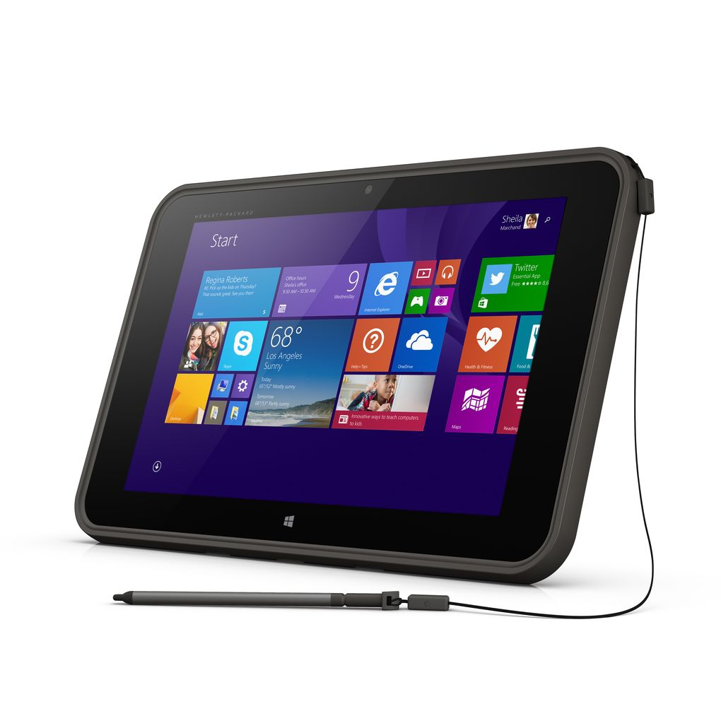 HP_Pro_Tablet_10_EE_Left_with_pen.0.jpg