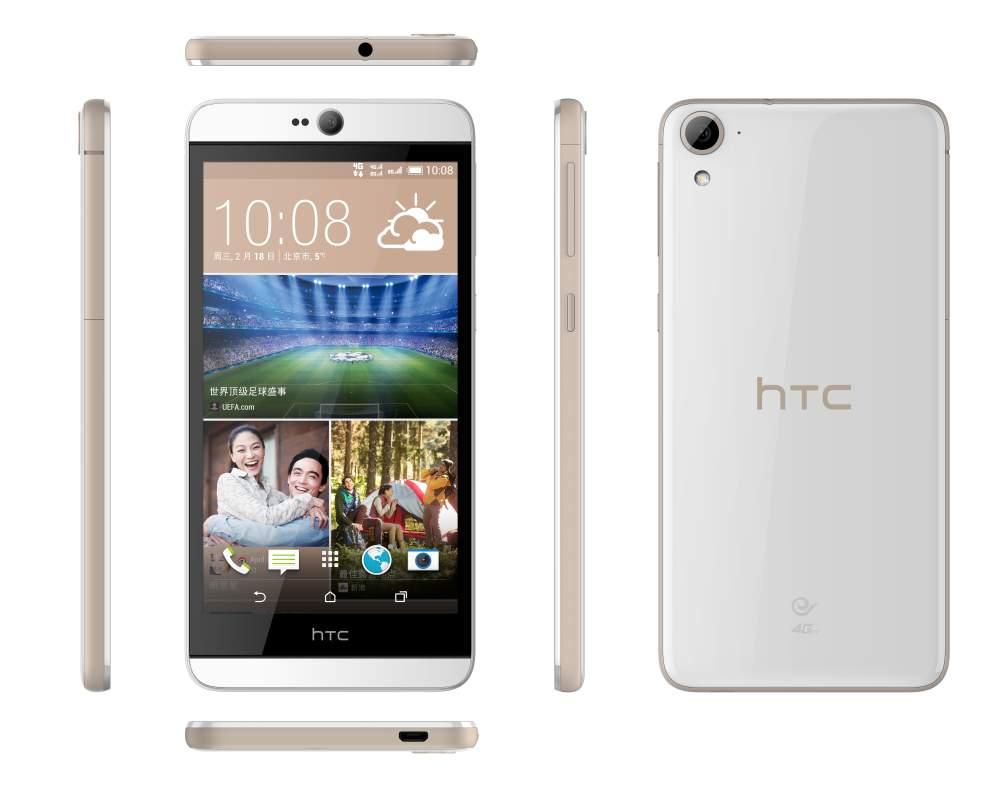 HTC-Desire-826-9.jpg