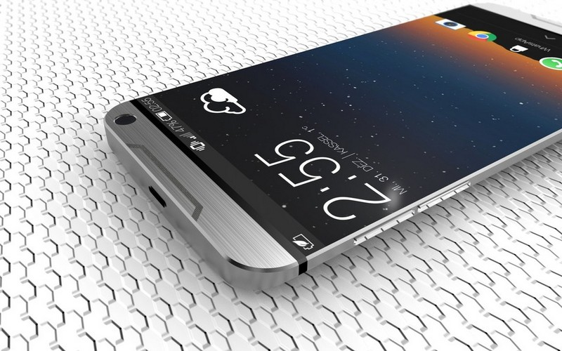HTC-Hima-Ace-concept-by-Hasan-Kaymak-2.jpg