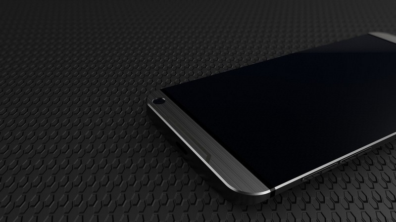 HTC-Hima-Ace-concept-by-Hasan-Kaymak-3.jpg