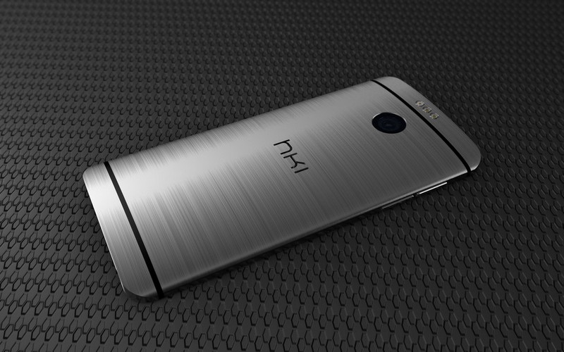 HTC-Hima-Ace-concept-by-Hasan-Kaymak-4.jpg